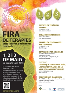 Fira de terapies14.2