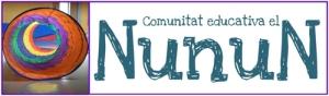 NunuN