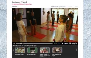 PirineusTV