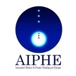 AIPHE