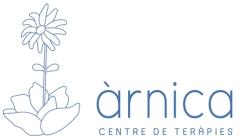Arnica