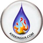 AYDO AGUA