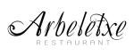 logo arbeletxe_p