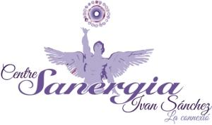 logo-centre