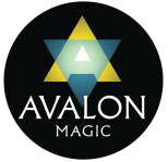 Avalon Magic