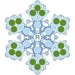 Logo Ramon Alsina
