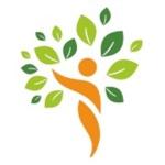 Logo Vidagenia Consciencia't