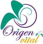 Origen Vital