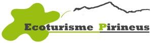 ecoturisme_Pirineus